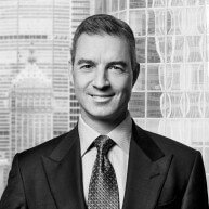 daniel-loeb-official-headshot