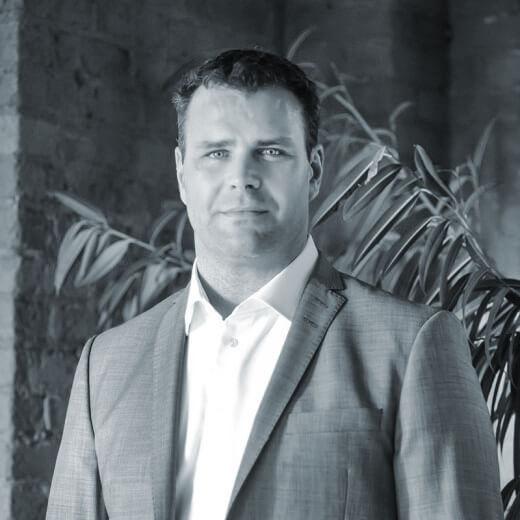 Brett Lindros