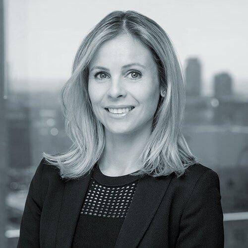 Maggie Rosengarten