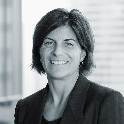 Helen Rattee