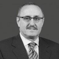 bashar_alrehany_board