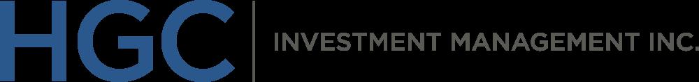 HGC Investment Management