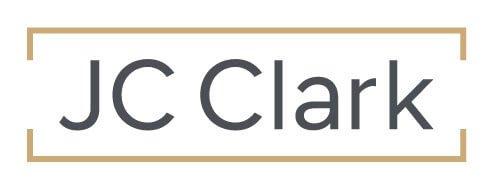 JC Clark Ltd.