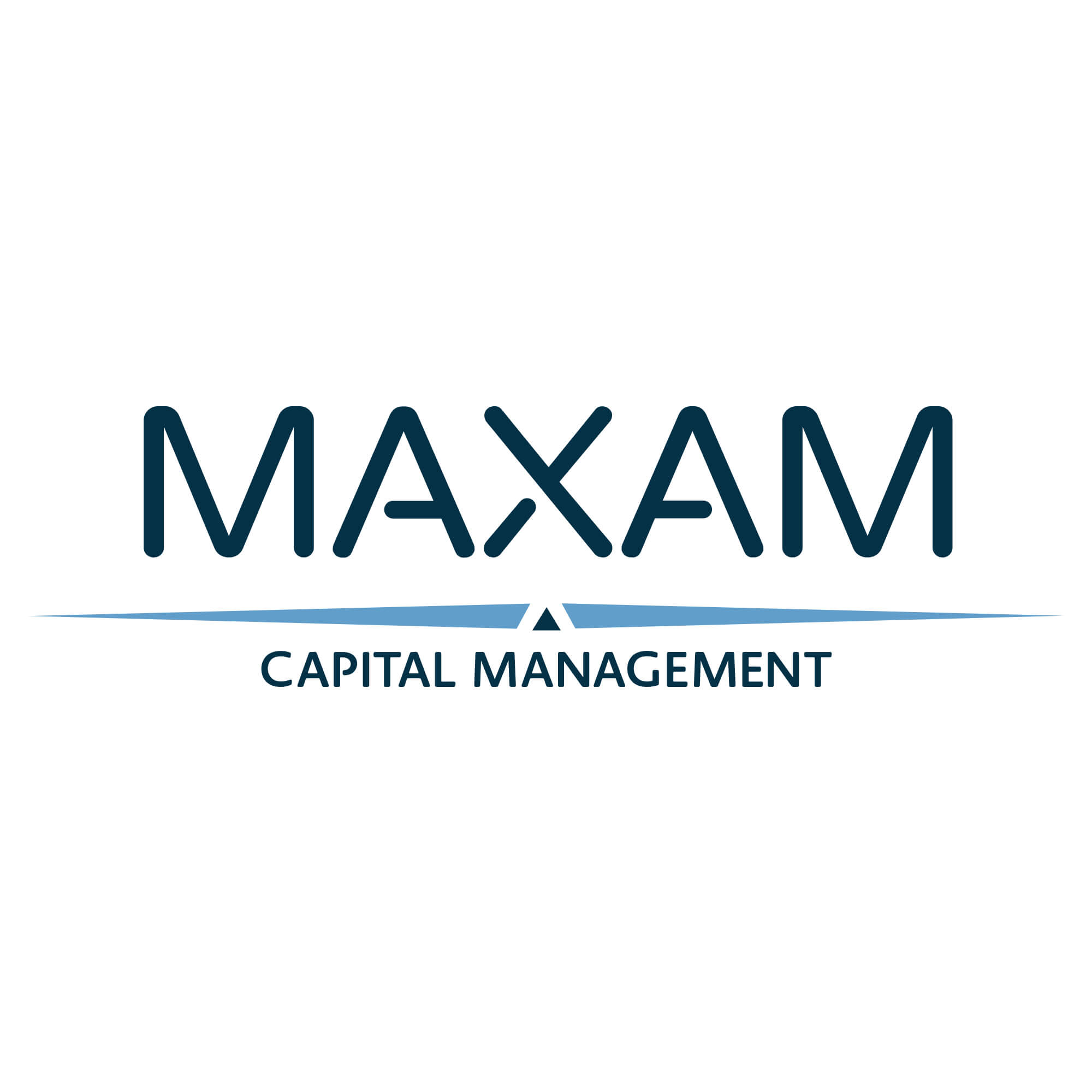 Maxam Capital Management Ltd.