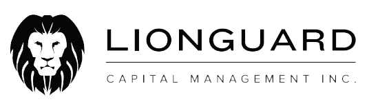 LionGuard Capital Management Inc.