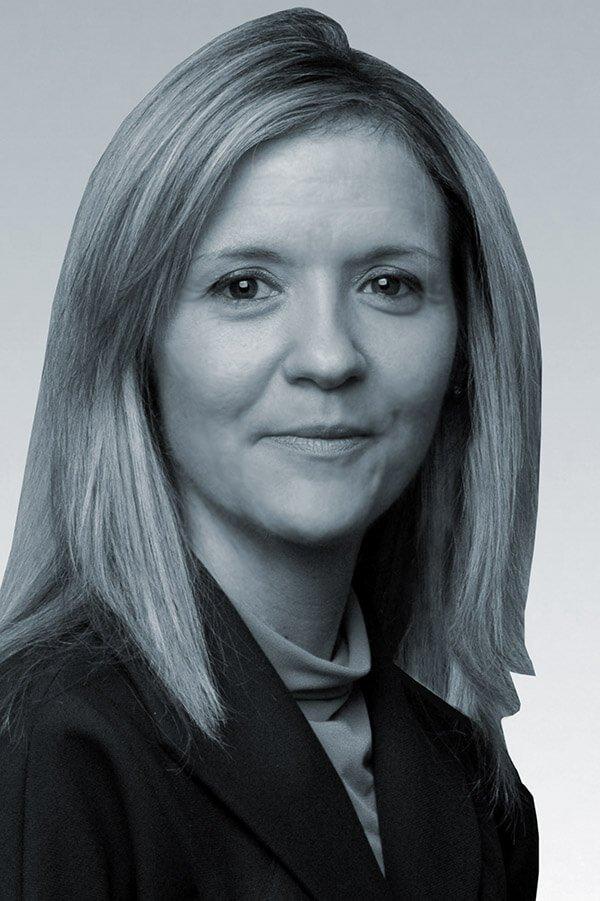 Kathleen Gregoire