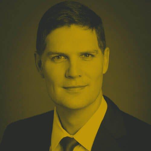Craig Noble
