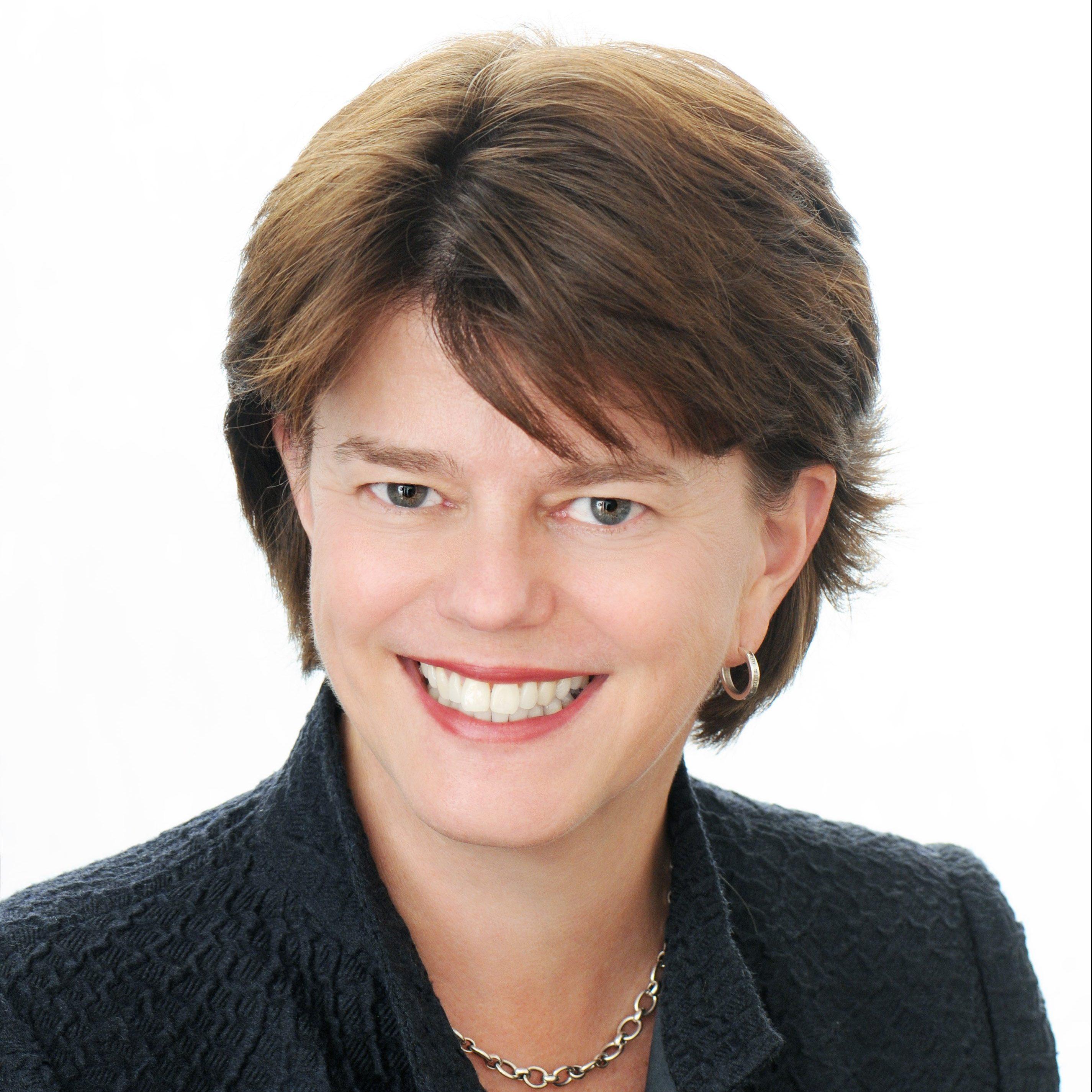 Jane Rowe